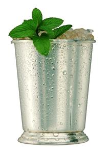 Mint-Julep-cup